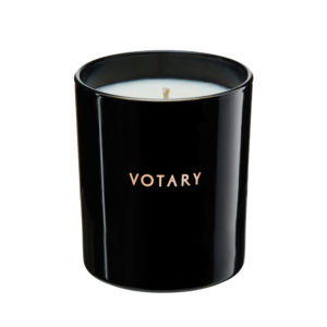 NEW Votary Lavender and Chamomile Soy Wax Candle
