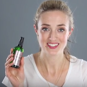 Transform Your Skin: Votary Cleansing Oil