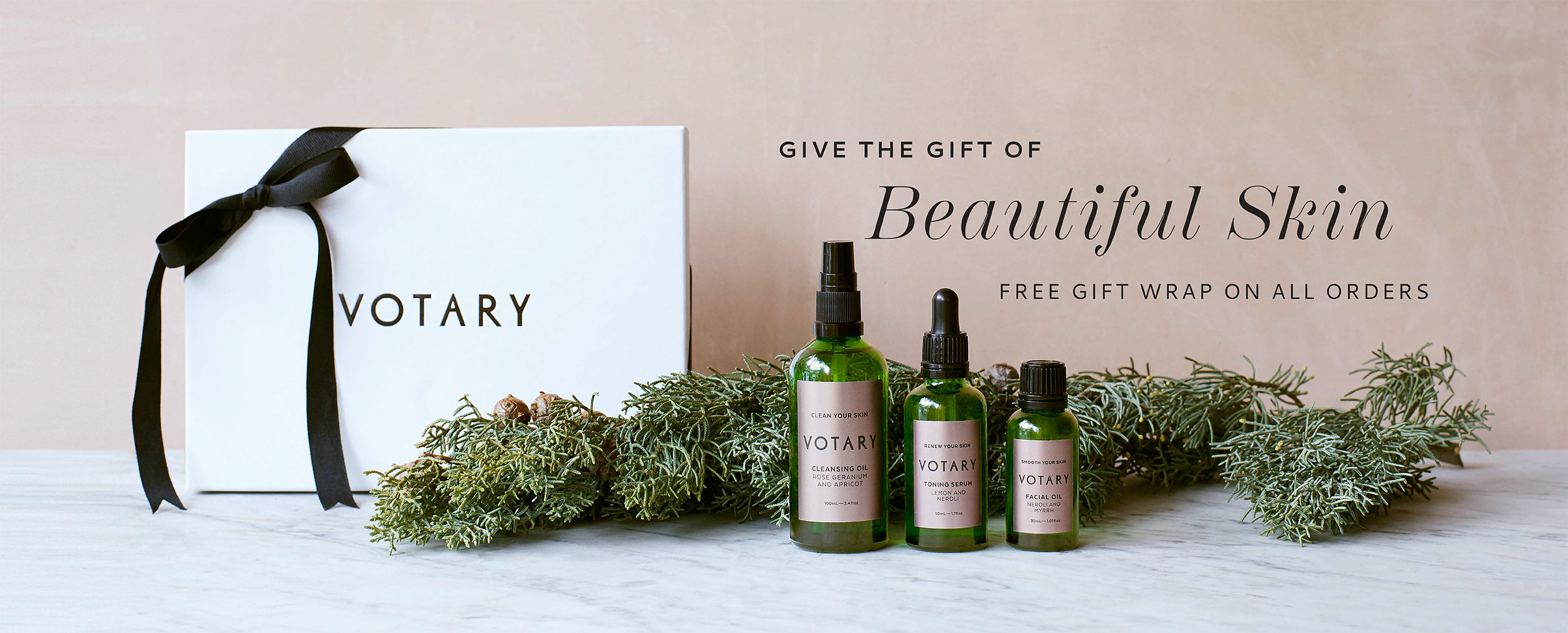 votary gift wrap 2
