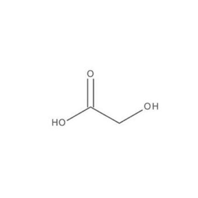 Glycolic Acid – Learn More