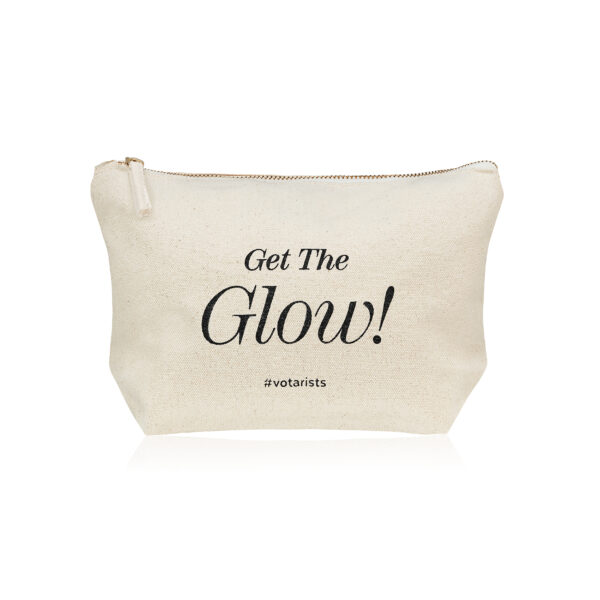 Get The Glow!